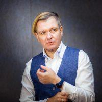 Бэкстэйдж съемки клипа Л.Вольского