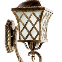 предметная съемка - энергосберегающие лампочки-фонари