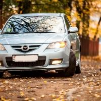 Fotosemka avtomobilej_2