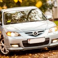 Fotosemka avtomobilej_6