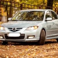Fotosemka avtomobilej_8