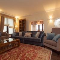 Фотосъемка интерьера частного дома