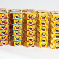 """Фотосъемка мармелада для интернет-магазина """"Тепа"""" (предметная съемка)"""
