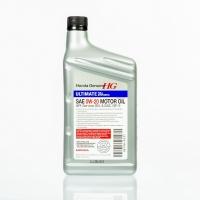 Фотосъемка масла для рекламы (предметная съемка)