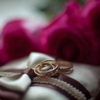 Свадебное фото: Минск, свадьба Андрея и Кати -2