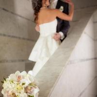 Свадебное фото: Минск, свадьба Андрея и Кати -10