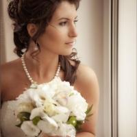 Свадебное фото: Минск, свадьба Андрея и Кати -11