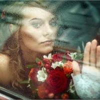 Свадебные фото Анны и Владимира-4