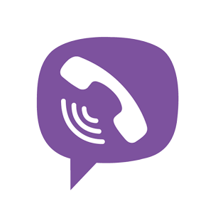 Hack-Viber-Account-Remotely-Easiest