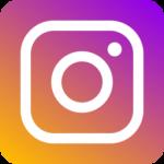 instagram-256x256