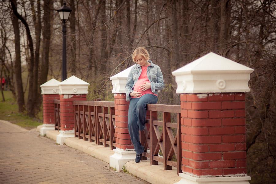 фото беременных девушек, фотосессия беременных, фото беременных, фотосессия беременных минск, фото голых беременных, фото беременных животиков, беременность фото, фото беременных женщин, фотосессия беременных фото, живот беременной фото, фотосессия беременных минск отзывы, фотосессия беременных на природе, стильные беременные девушки фото, фотосессия беременной на природе идеи, красивые беременные девушки фото,  фото беременных ню, фото голх беременных частное, фотограф беременных, фотосессия беременных минск цена, беременные блондинки фото, фотосессия беременных с мужем, образ беременной для фотосессии, идеи фото для беременных, фотосессии беременных фото на природе, семейные фото беременных, фотограф беременных минск, красивые фото беременных, фото беременных на природе, фото беременных с мужем, беременная мама фото, фотосъемка беременных, идеи для фотосессии беременных с мужем, фото беременной девушки брюнетки, наряды для беременных фото, фото беременных минск, живот во время беременности фото, фотосессия беременности, фото голых беременных девушек,  беременные невесты фото, эротические фото беременных, фото беременных на природе с мужем, идеи фото беременных на природе, фотосессия беременных фотостудии, беременность фото живота, беременность фото животиков, свадебные фото беременных, фото беременной жанны, как выглядят беременные фото, фото с двумя полосками беременности, частное фото беременных, фото беременных летом, съемка беременных, беременность фото видео,  фото беременной бесплатно, молодые беременные фото, беременность женщины фото, фотосессия беременных цена, стильные беременные фото, модные беременные фото, фотосессия беременных отзывы, фото толстых беременных, фото молодой беременной девушки,  откровенные фото беременных, фотосессии беременных с мужем на природе, личные фото беременных, фото мам беременность, беременные фото видео, фотосессия беременной в студии, фото беременных в студии, новые фото беременных, замуж беременной фото,  фотосессия берем