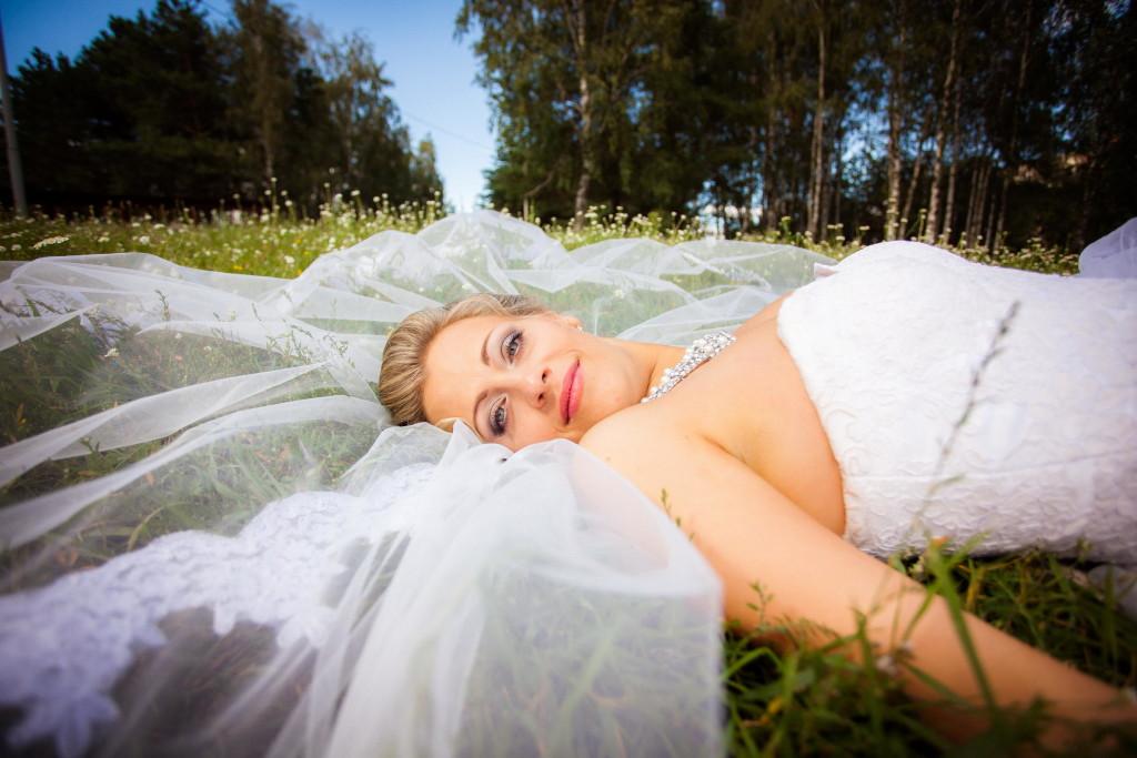 обновления свадебные фотографы минск лучшие добраться