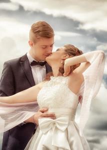свадебный фотограф, свадебный фотограф минск, свадебный фотограф молодечно, фотограф на свадьбу, фотограф на свадьбу в минске цены, свадебный фотограф минск цены, идеи для свадебной фотосессии, свадебная фотосессия, фотограф на свадьбу в минске, идеи для свадебной фотосессии летом, фотограф на свадьбу цены, недорогой свадебный фотограф минск, свадебный фотограф витебск, свадебный фотограф москва сайт, аксессуары для свадебной фотосессии, свадебный фотограф хойники, свадебный фотограф могилев, свадебные фотографы форум минска, реквизиты для свадебной фотосессии купить в минске, свадебная фотосессия в минске, bahh tee свадебный фотограф, bahh tee свадебный фотограф клип, лучшие свадебные фотографы минска, красивые места для свадебной фотосессии в минске, свадебная фотосессия в оперном театре минск, позы для свадебной фотосессии, свадебный фотограф в гомеле, свадебная фотосессия в минске места, качели для свадебной фотосессии, свадебный фотограф песня, фотограф на свадьбу молодечно, свадебная фотосессия на кипре, лучшие свадебные фотографы, реквизит для свадебной фотосессии, свадебный фотограф фото, свадебный фотограф борисов, свадебная фотосессия на природе, свадебная фотосессия зимой, фотограф на свадьбу фото, услуги фотографа на свадьбу, свадебная фотосессия с лошадьми, позы для фотосессии на свадьбе, бутафория для фотосессии на свадьбу, свадебный фотограф цены, места для свадебных фотосессий, свадебные фотосессии фото, свадебный фотограф недорого, фотограф на свадьбу недорого, свадебный фотограф москва, профессиональный фотограф на свадьбу, свадебный фотограф бесплатно, фотосессия в свадебном платье, идеи для свадебной фотосессии фото, баннер для фотосессии на свадьбу, фотограф на свадьбу москва, таблички на свадьбу для фотосессии, свадебный фотограф фотосъемка, профессиональный свадебный фотограф, бесплатный фотограф на свадьбу, фотосессия на свадьбу, свадебная фотосессия летом, свадебный фотограф bahh, сайт свадебных фотографов, свадебный фотограф клип, красивые 