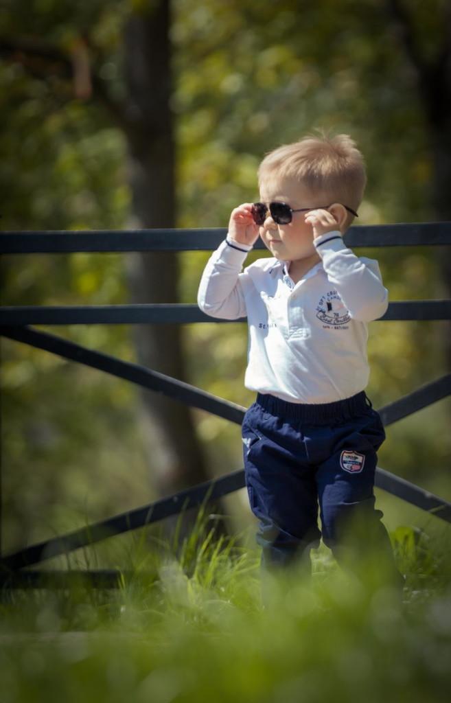 Детский фотограф в Минске