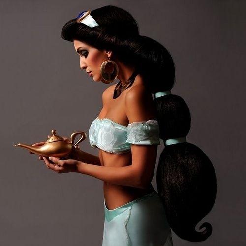 фотосессия «Сказка», сказочные фотосессии «Принцесса на горошине», фотосессия «Белоснежка»