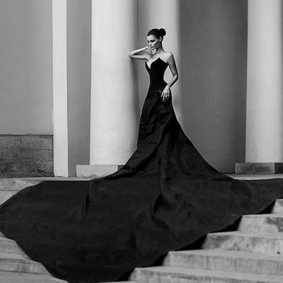фотосессия в длинном платье, фотосессия в вечерних платьях