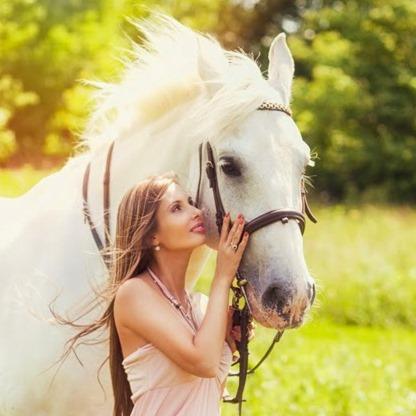 фотосессия с лошадьми, фотосессия с конем, фотосессии конные прогулки