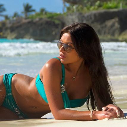 фотосессия на пляже, съемка на пляже