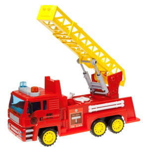 Предметная фотосъемка - детские игрушки