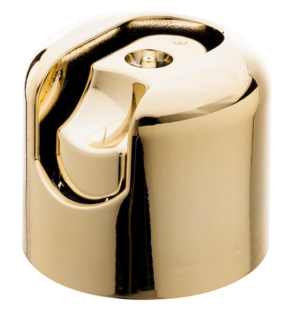 Фотосъемка продукции для парфюмерной промышленности