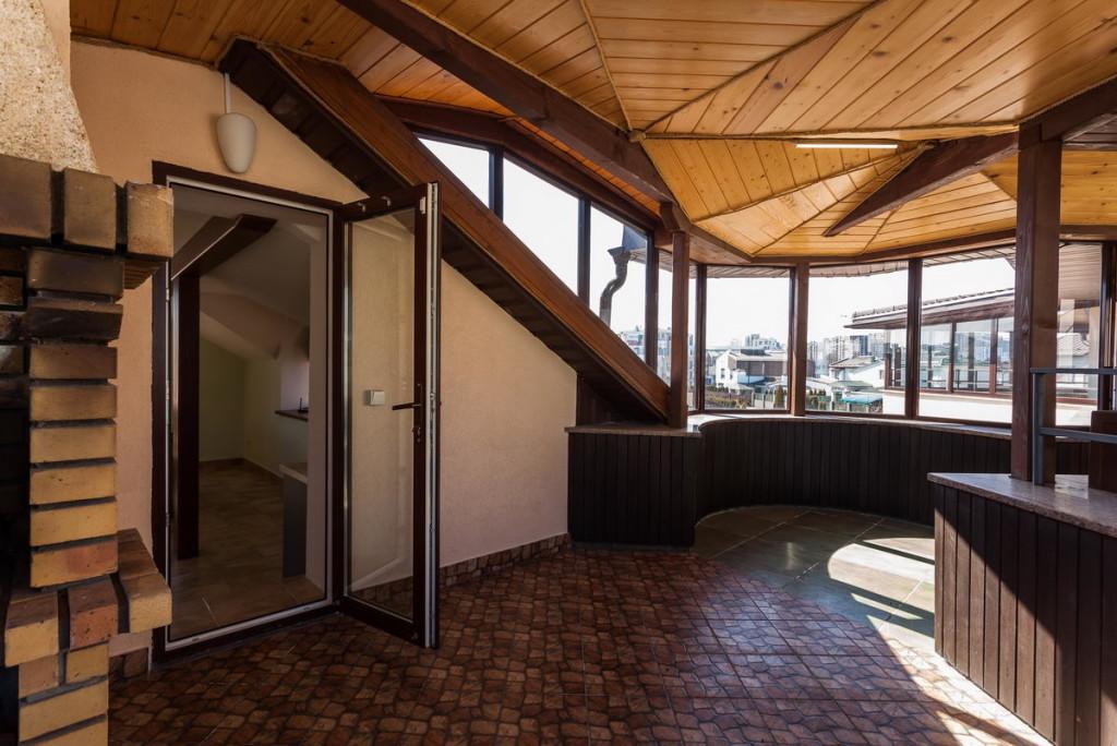 Фотосъемка интерьеров - интерьерная съемка от фотографа интерьеров Мороза Виталия