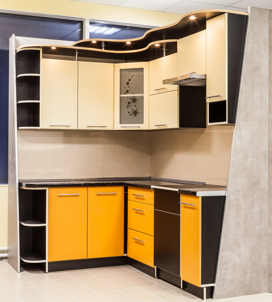 Фотосъемка мебели для каталогов, сайтов, интернет-магазинов