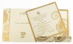 приглашения и конверты