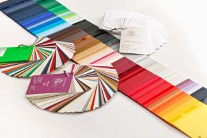 design_paper1