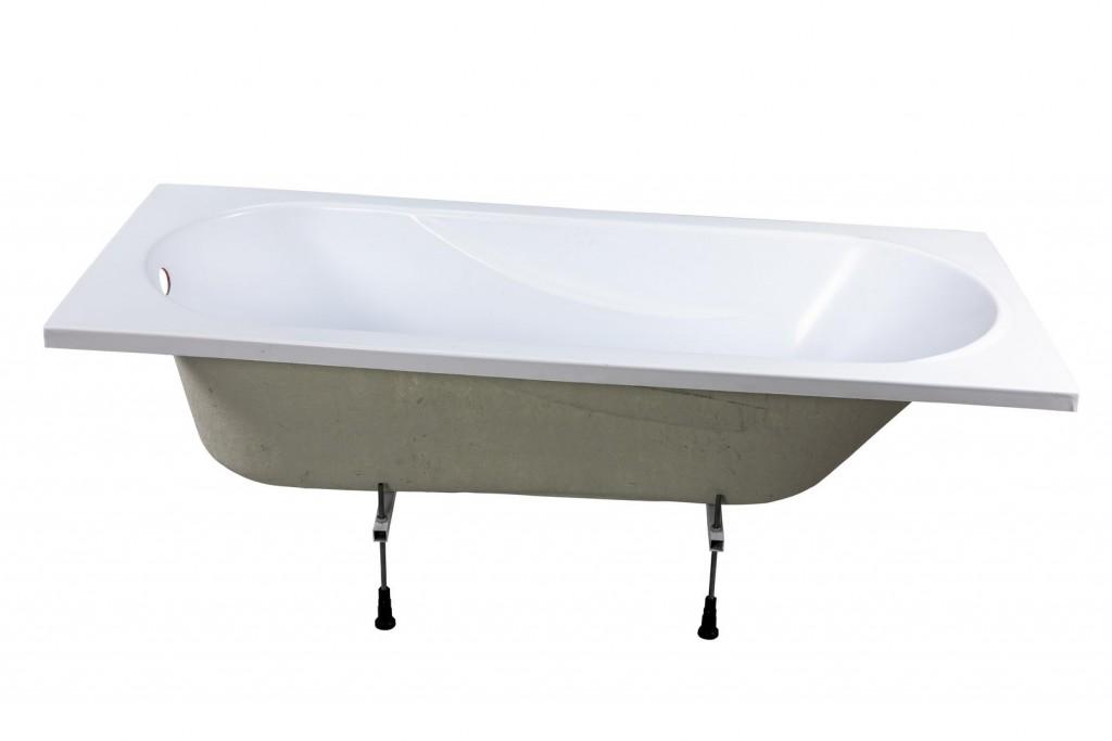 Фотосъемка ванны