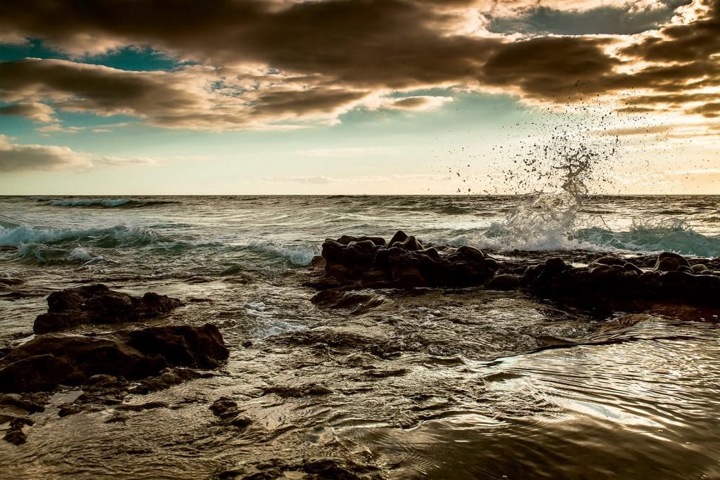 пейзажная съемка, фотограф природы, фотограф пейзажист, фотограф пейзаж, съемка природы, фотосъемка пейзажа