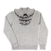 Фотосъемка одежды для каталогов, сайтов, интернет-магазинов