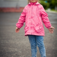 Красивые детские фото девочек, мальчиков, малышей до года, 1-2-3 года