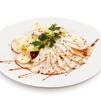 Фотосъемка меню — еда, блюда, съемка food