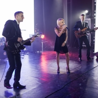 Съемка концертов - репортажные фотосессии от фотографа