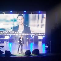 Фото из фотосессий звезд и знаменитостей. Фотограф Мороз Виталий