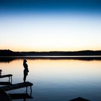 Фотосессия на закате, фотосъемка девушек, парней, пар, съемка для двоих