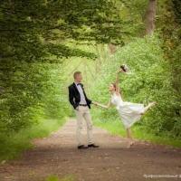 Лучшие свадебные фото