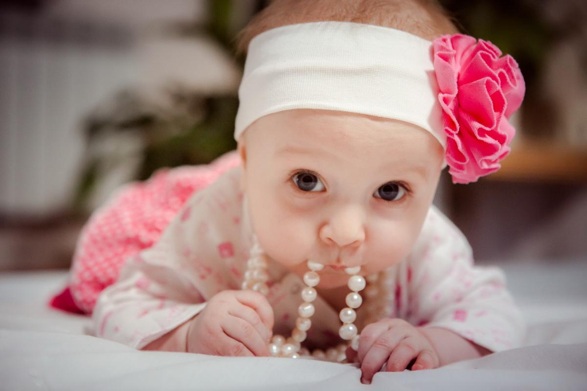 Ребенок девочка красивая картинки