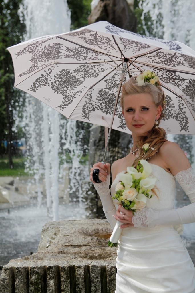 Красивые фото с центра владивостока обычное